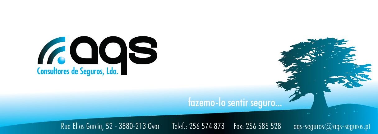 aqs banner