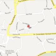 aqs lamas google maps