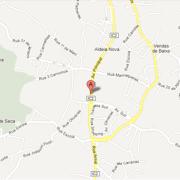 aqs lourosa google maps