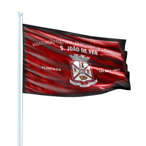 bandeira acdl