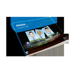 capa_anadia