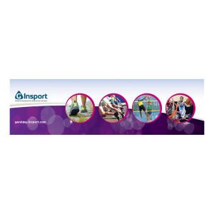 G-Insport Desporto